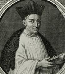 Thomas A. Kempis