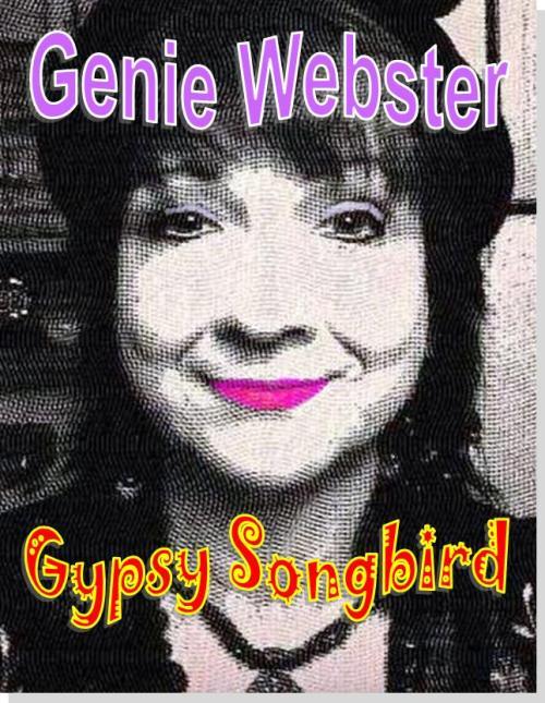 GypsySongbirdPostcard