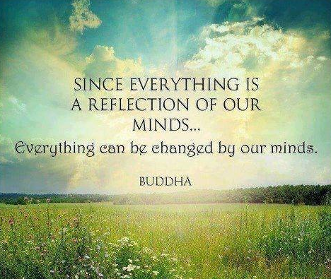 reflections-of-our-mind